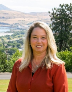 Mary Beth Richman